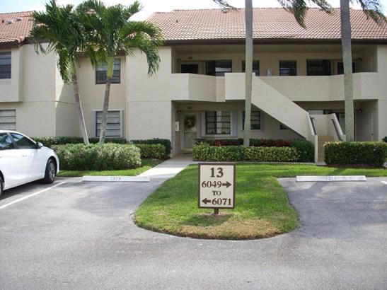 Condo/Townhouse - Boynton Beach, FL (photo 2)