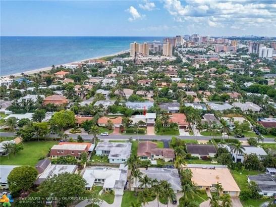 3410 Dover Rd, Pompano Beach, FL - USA (photo 2)
