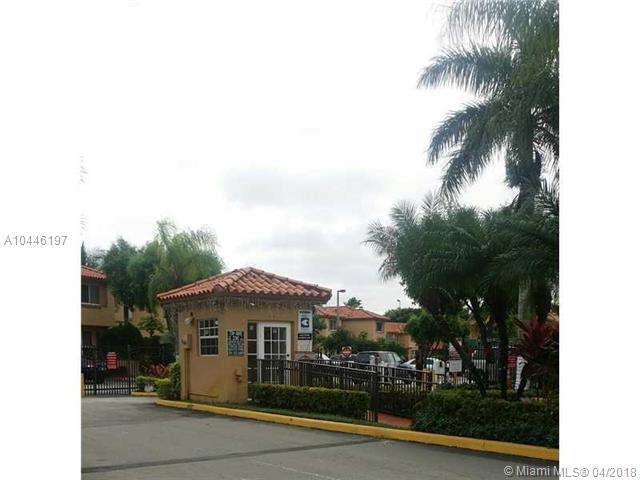 8555 Sw 152nd Ave  #110, Miami, FL - USA (photo 2)