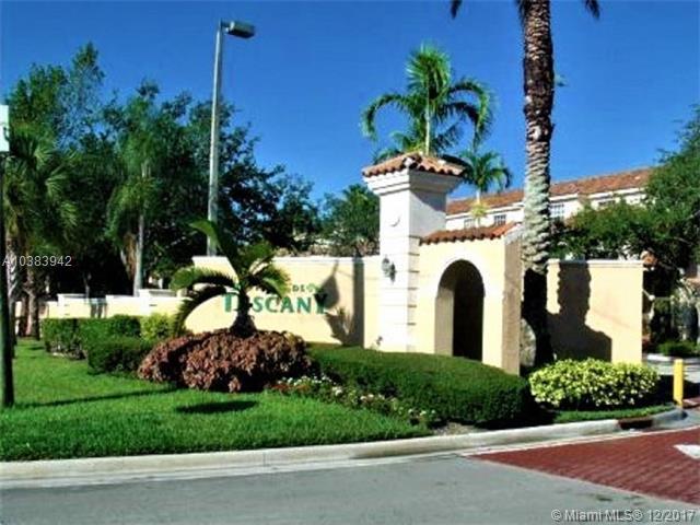 771 Sw 148th Ave, Sunrise, FL - USA (photo 2)