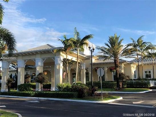 2706 Ne 1st St, Homestead, FL - USA (photo 1)