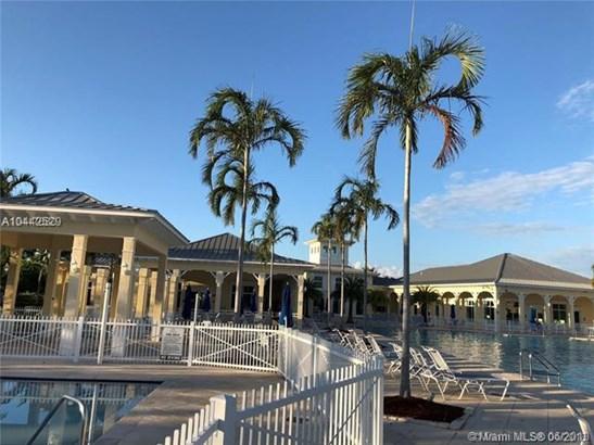 2706 Ne 1st St, Homestead, FL - USA (photo 3)