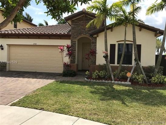 2706 Ne 1st St, Homestead, FL - USA (photo 5)