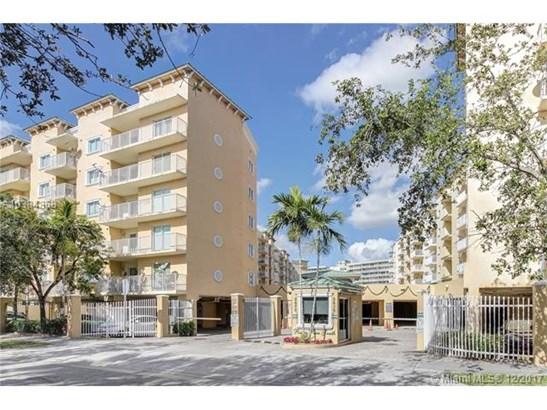 2415 Nw 16th St Rd  #212-1, Miami, FL - USA (photo 2)