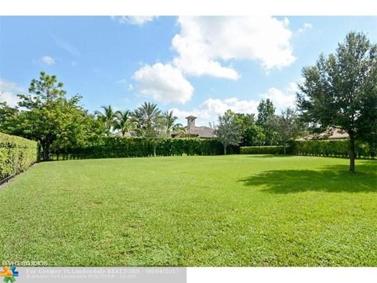 6719 Nw 63rd Way, Parkland, FL - USA (photo 4)