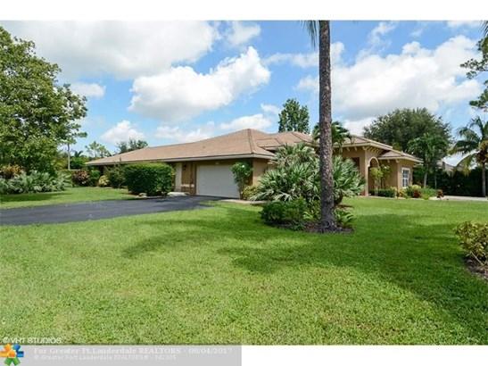 6719 Nw 63rd Way, Parkland, FL - USA (photo 5)
