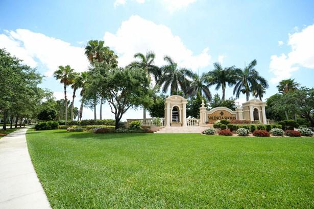 Single-Family Home - Lake Worth, FL (photo 1)
