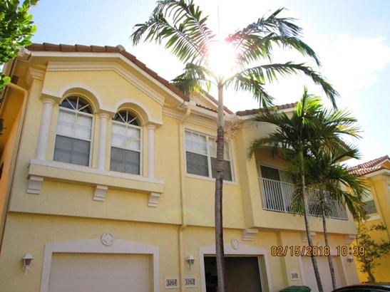 3260 Mirella Drive, Riviera Beach, FL - USA (photo 1)