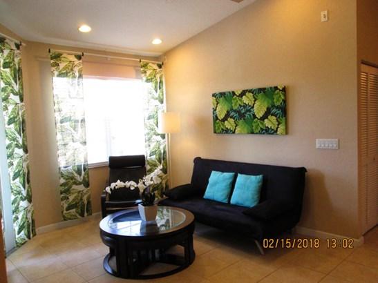 3260 Mirella Drive, Riviera Beach, FL - USA (photo 5)