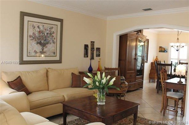 3946 Jasmine Ln, Coral Springs, FL - USA (photo 5)