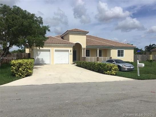 32154 Sw 205th Ave, Homestead, FL - USA (photo 1)