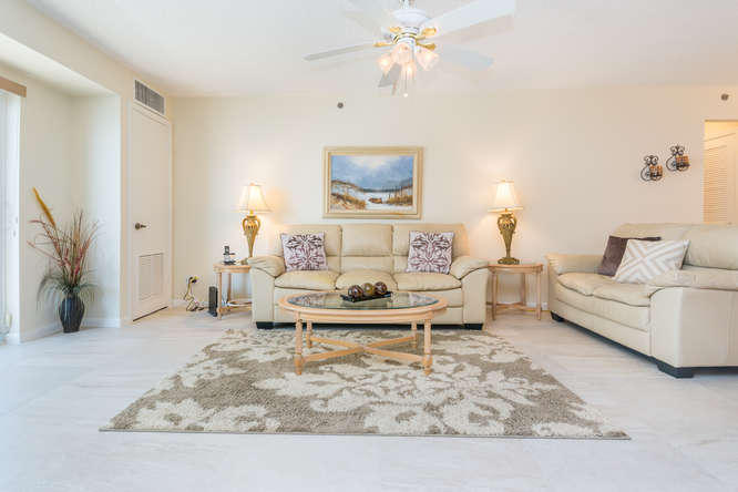 3215 S Ocean Boulevard Unit 405, Highland Beach, FL - USA (photo 2)