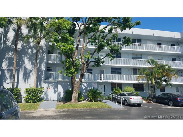 105 Royal Park Dr  #1f, Oakland Park, FL - USA (photo 1)