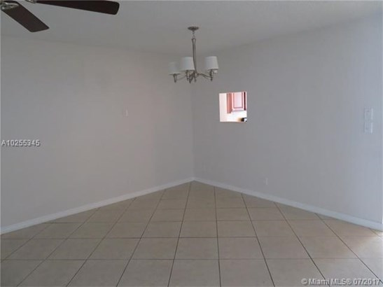 Condo/Townhouse - Margate, FL (photo 4)