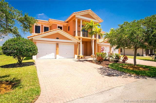 7751 Sw 188th St, Cutler Bay, FL - USA (photo 1)