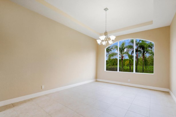 10794 Oak Meadow Lane, Lake Worth, FL - USA (photo 4)