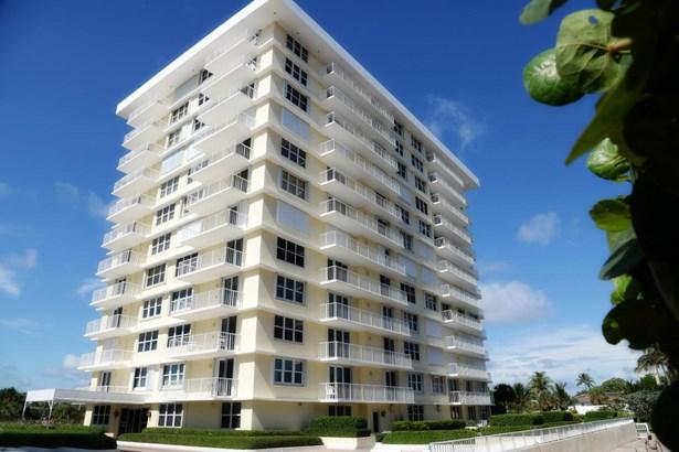 500 Ocean Drive Unit W 10 D, Juno Beach, FL - USA (photo 2)