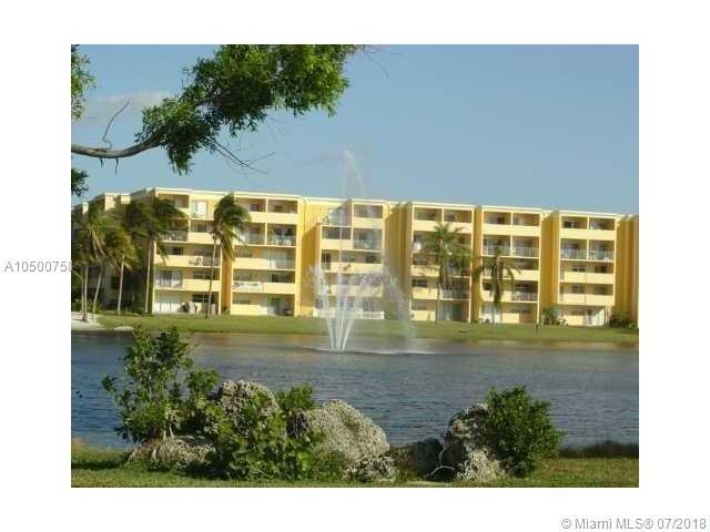 9375 Fontainebleau Blvd  #l405, Miami, FL - USA (photo 2)