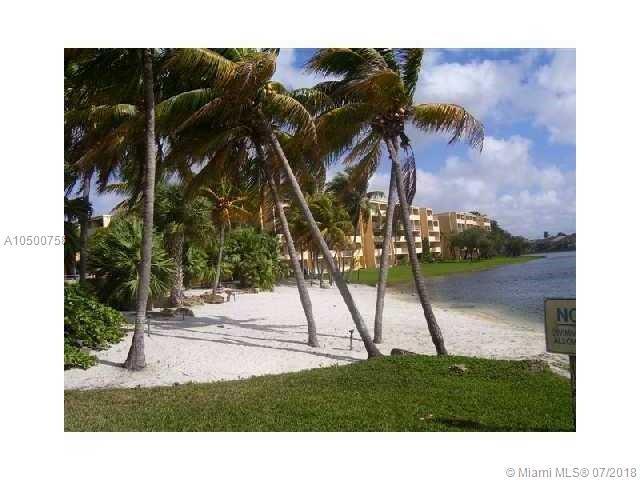 9375 Fontainebleau Blvd  #l405, Miami, FL - USA (photo 3)