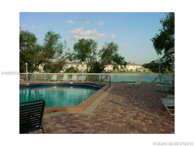 9375 Fontainebleau Blvd  #l405, Miami, FL - USA (photo 4)