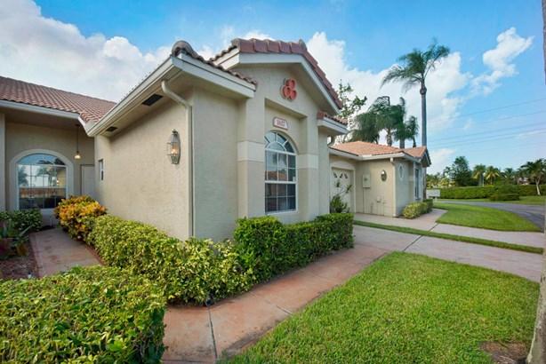 1617 Wood Fern Drive, Boynton Beach, FL - USA (photo 2)