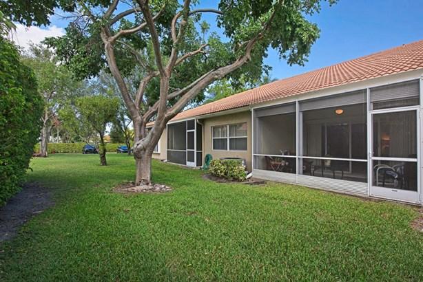 1617 Wood Fern Drive, Boynton Beach, FL - USA (photo 3)
