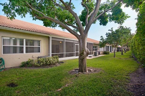 1617 Wood Fern Drive, Boynton Beach, FL - USA (photo 4)