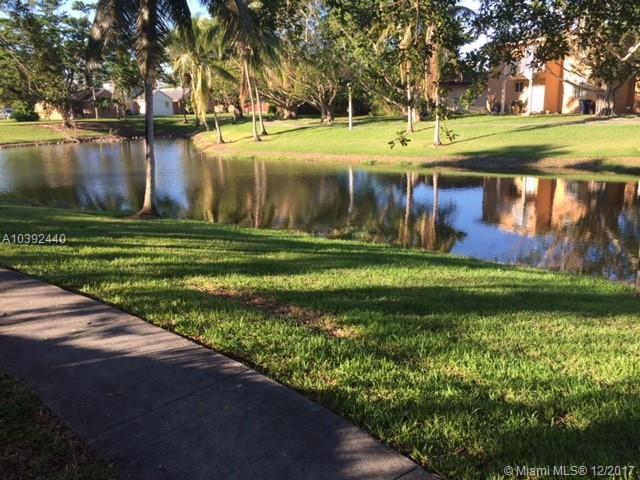 910 Sw 7th Pl, Florida City, FL - USA (photo 5)