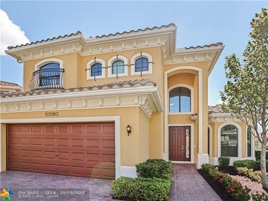 10080 Cameilla St, Parkland, FL - USA (photo 2)