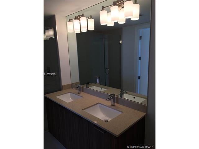 5252 Nw 85 Ave  #1209, Doral, FL - USA (photo 4)
