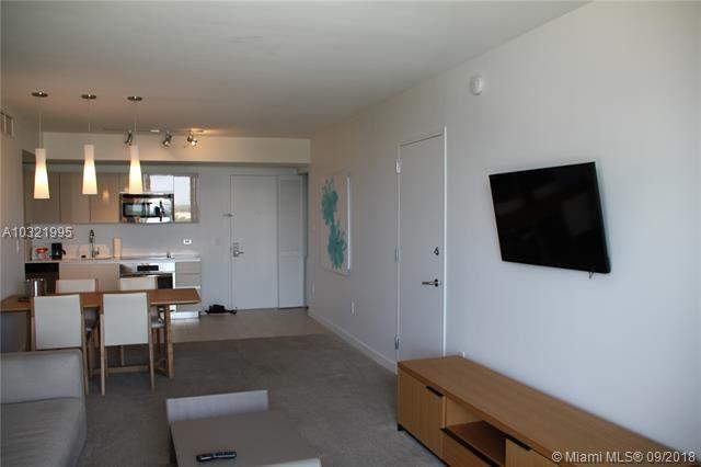 2602 E Hallandale Beach Blvd  #r708, Hallandale, FL - USA (photo 5)