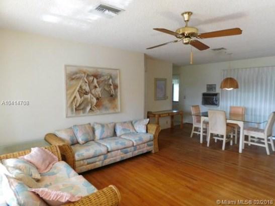 6825 Sw 10th St, Pembroke Pines, FL - USA (photo 3)