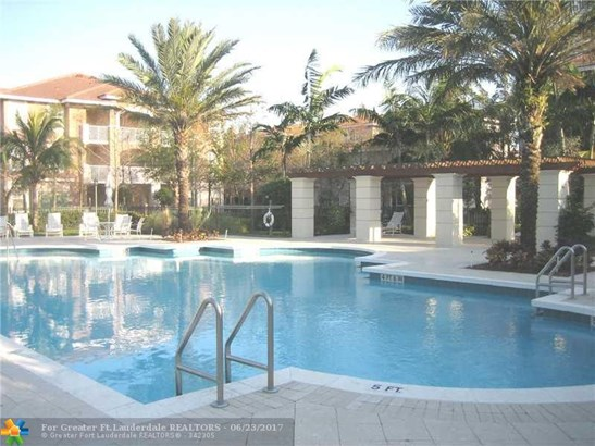 6646 W Sample Rd #6646, Coral Springs, FL - USA (photo 1)