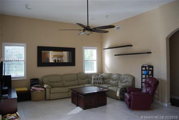1633 Sw 159th Ave, Davie, FL - USA (photo 5)