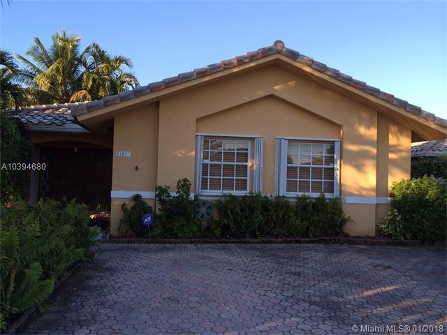 14597 Sw 113th St, Miami, FL - USA (photo 1)