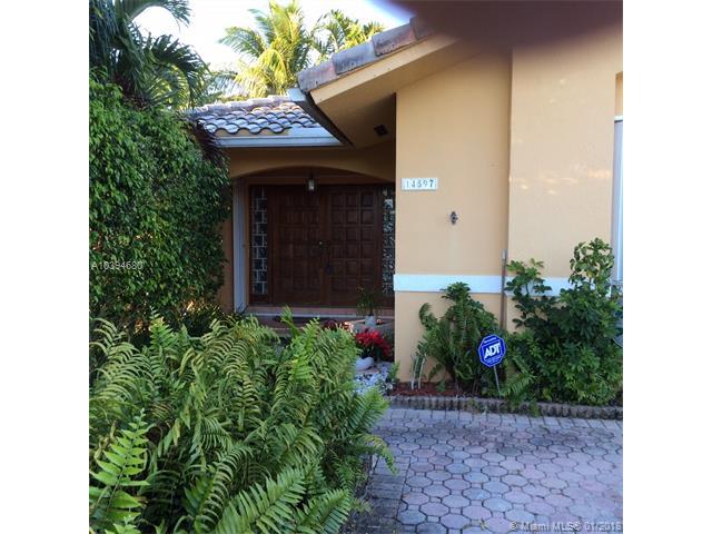 14597 Sw 113th St, Miami, FL - USA (photo 2)