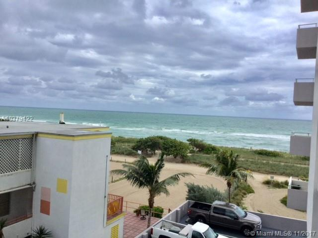 9225 Collins Ave  #403, Surfside, FL - USA (photo 1)