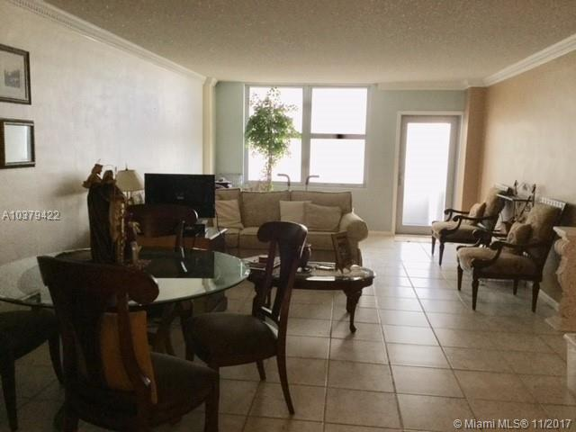 9225 Collins Ave  #403, Surfside, FL - USA (photo 2)