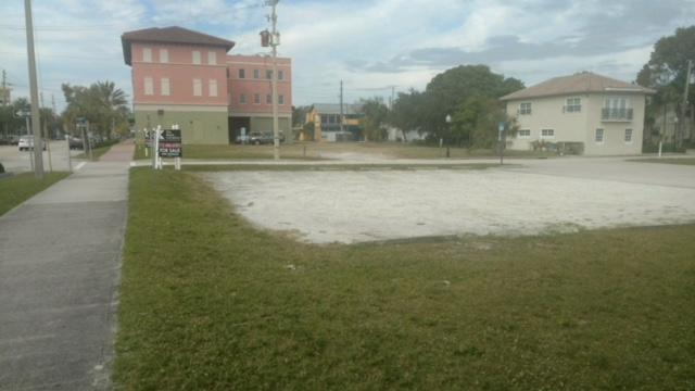 0 Se Detroit Avenue Ocean Blvd, Stuart, FL - USA (photo 1)