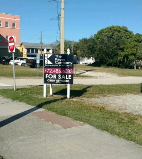 0 Se Detroit Avenue Ocean Blvd, Stuart, FL - USA (photo 2)