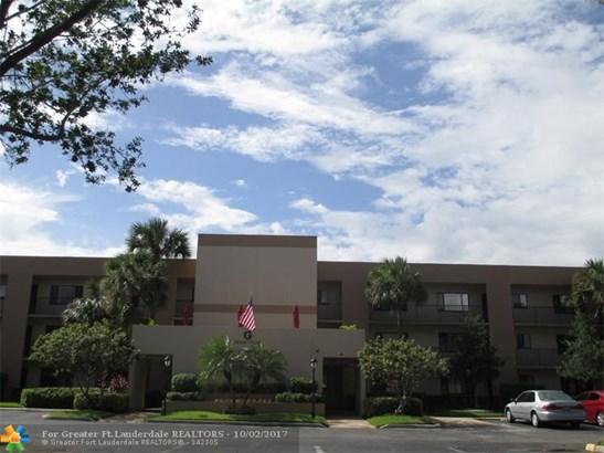 7550 Ashmont Cir #311, Tamarac, FL - USA (photo 1)