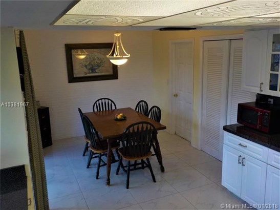 9080 Sw 54th St, Cooper City, FL - USA (photo 5)