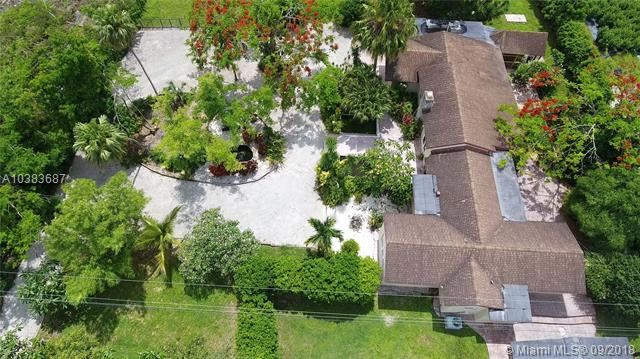 13950 Sw 200th St, Miami, FL - USA (photo 3)