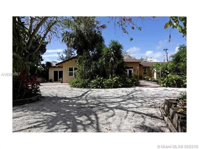 13950 Sw 200th St, Miami, FL - USA (photo 4)