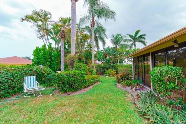 Single-Family Home - Delray Beach, FL (photo 1)
