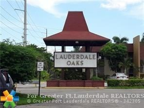3091 Nw 46th Av #306c, Lauderdale Lakes, FL - USA (photo 1)