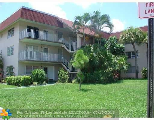 3091 Nw 46th Av #306c, Lauderdale Lakes, FL - USA (photo 2)