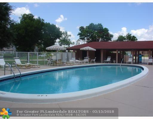 3091 Nw 46th Av #306c, Lauderdale Lakes, FL - USA (photo 3)