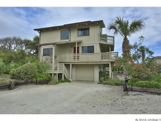 4335 South Atlantic Ave C10, New Smyrna Beach, FL - USA (photo 2)
