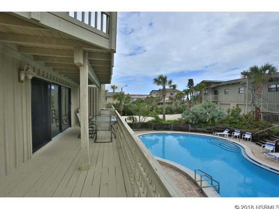 4335 South Atlantic Ave C10, New Smyrna Beach, FL - USA (photo 4)